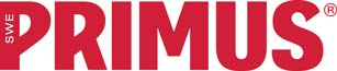 Primus-logotype_ny-2015