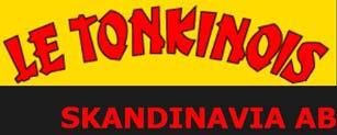 Logga-Le-Tonkinois-Scand